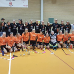 Vinnare 2018 Fairplay girls