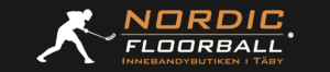 Nordic Floorball
