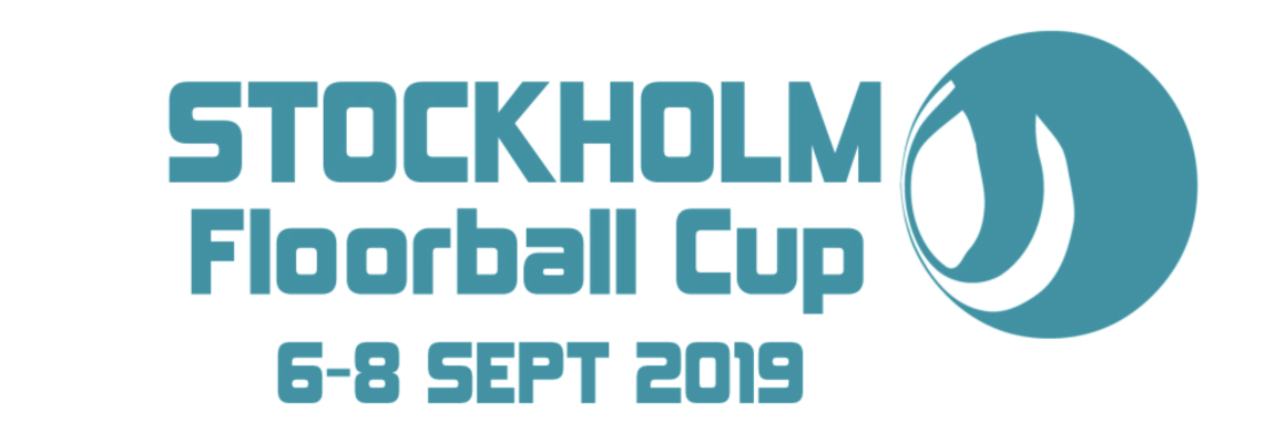 Stockholm Floorball Cup 2019