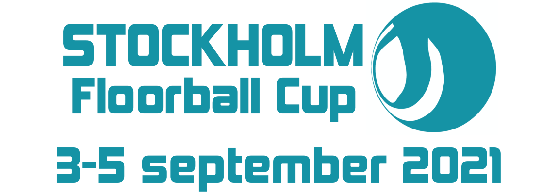 Stockholm Floorball Cup 2021